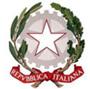 I.C.di Ponte nelle Alpi logo